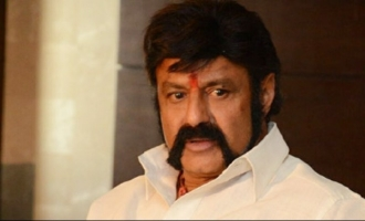 Balayya won't make Pawan Kalyan a hero