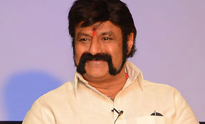 Balakrishna opens up on Nandi row