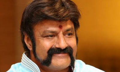 OFFICIAL: #NBK102 cast and crew details