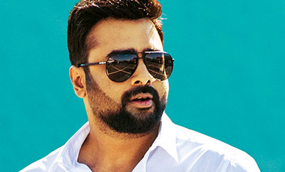'Balakrishnudu' FL out, Teaser on Dasara