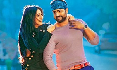 'Balakrishnudu' Review Live Updates