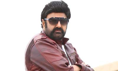 Has Balayya's decision preponed Ram Charan's project?