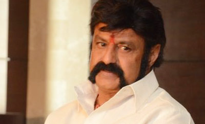 Nandyal witnesses 'Great Balakrishna Slap' moment