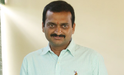 Bandla Ganesh fined, granted bail