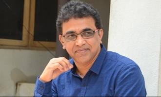 'Husharu' is a complete entertainer: Bekkam Venugopal