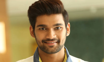 Bellamkonda Srinivas on Jr. NTR and Mahesh Babu