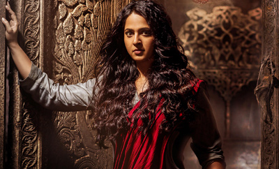 'Bhaagamathie': Scale of release in the US
