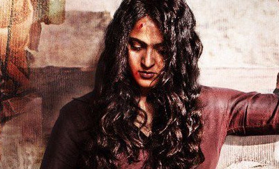 'Bhaagamathie' release date fixed