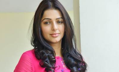 Bhumika on 'MCA', future plans, & more: