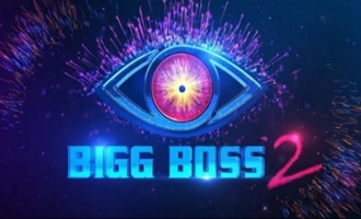 'Aam aadmi' gains sympathy after Bigg Boss-2 fight!