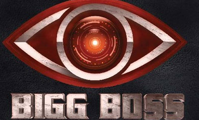 Drugs case: Even Bigg Boss complies