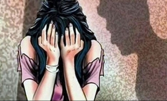 Principal, 17 others rape teen for 7 months