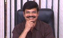 Boyapati Srinu On 'Legend' Completing 100 Days