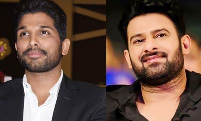 It can make Allu Arjun as famous as Prabhas