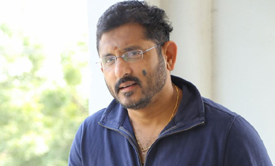 They steal ideas in industry: BVS Ravi