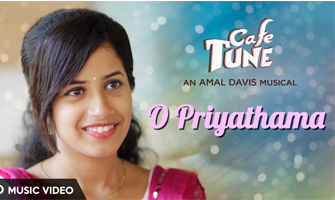 O Priyathama || Telugu independent Song 2017