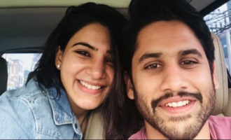 Chay promises fun campaign with wife