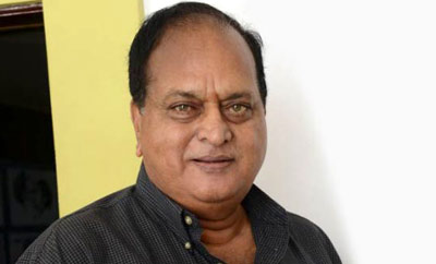 They enjoy double meaning dialogues: Chalapathi Rao