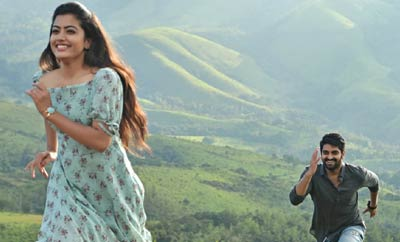 'Chalo' gets a new release date