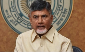 Chandrababu requests TTD to reconsider decision