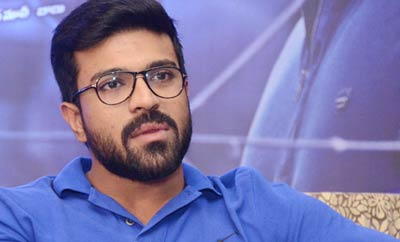 No truth in rumour about Charan