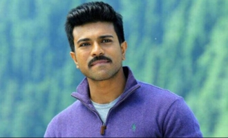 I am happiest with you: Ram Charan