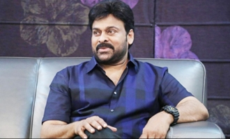 Tackling media: How Chiru & others want to go about it