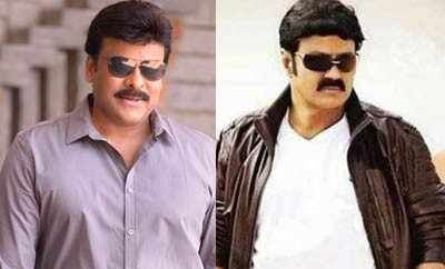 Throwback: Chiranjeevi, Balakrishna in 'legendary line-up'