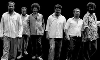 'Dandupalyam-3' release date official
