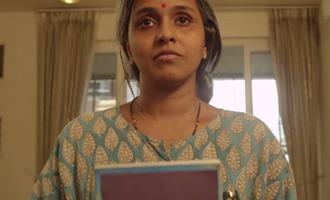 Deva Katta's ''Dying To Be Me