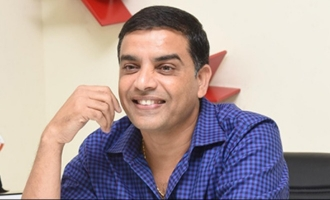 Dil Raju confirms schedules of Mahesh Babu's next