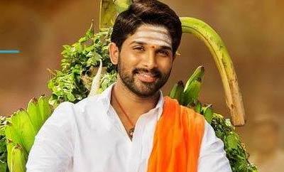 Fastest in Tollywood: 'Duvvada Jagannadham'