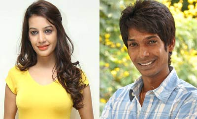 Dhanraj's response to Deeksha's comments awaited