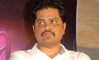 Drugs scandal: Sira Sri's angry post