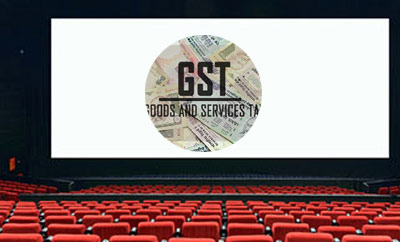 GST: May or may not be great news