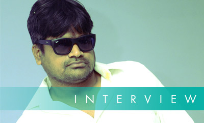 Harish Shankar: 'Duvvada Jagannadham' is not Your Typical Movie! [Interview]