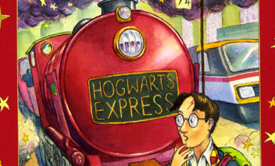 Harry Potter is 20 Years Old Now!