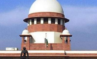 Actors are not responsible for their dialouges: High Court