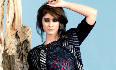 After 'Pokiri' & all, Ileana decided to say no to the 'Aata'
