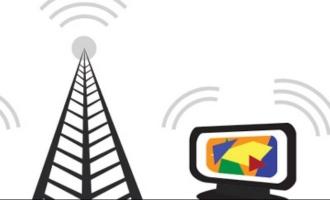 Be shocked Internet bandh in Tamil Nadu