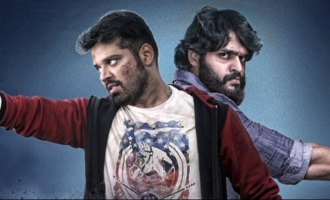 'Inthalo Ennenni Vinthalo' release date announced