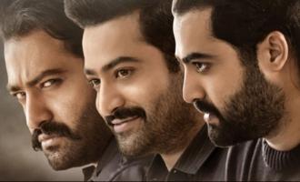 'Jai Lava Kusa' selected for BIFF