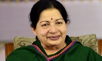 Jaya was brought in an unconscious state, Apollo's Dr. Preetha asserts