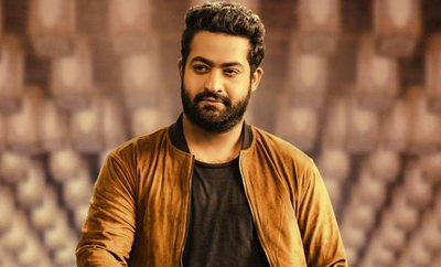 'Unstoppable' NTR is giving no excuses