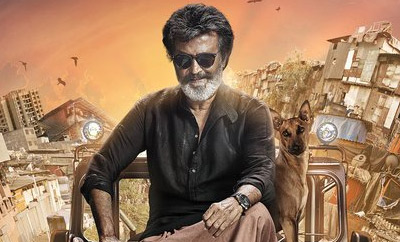'Kaala': People's ideas included
