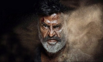 'Kaala' event scheduled in Hyderabad