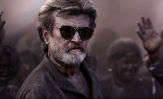 'Kaala' says no to second postponement