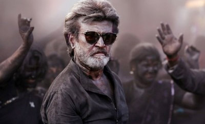 Kaala's crowd-sourced song rendered by ace singer