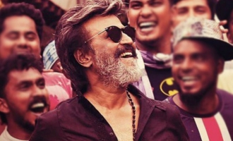 'Kaala' release date announced, finally