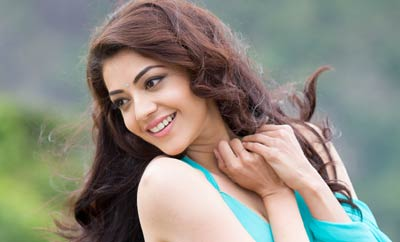 Kajal to give Tollywood miss